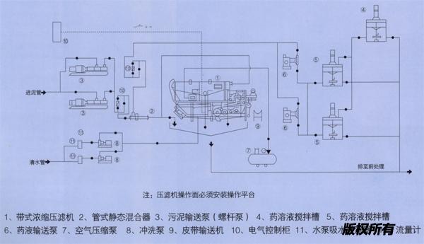 电路 电路图 电子 户型 户型图 平面图 原理图 600_345